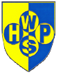 Wanniassa Hills Primary School